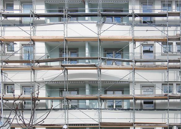 0204-BalkoneGerüst-Kopie