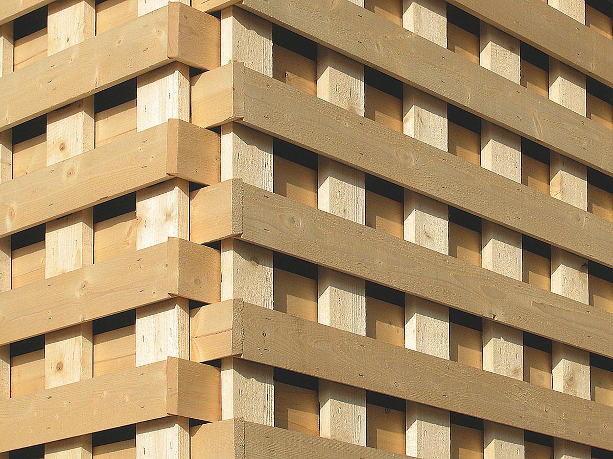 Haus Zeichnung haus zur stiege bürglen loeliger strub architektur