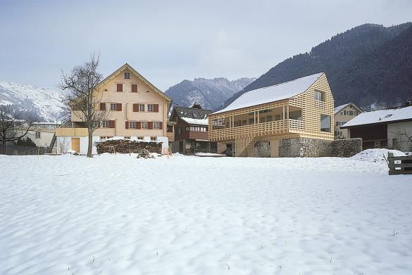0210-Stiege_Hofstatt-AndreaHelbling