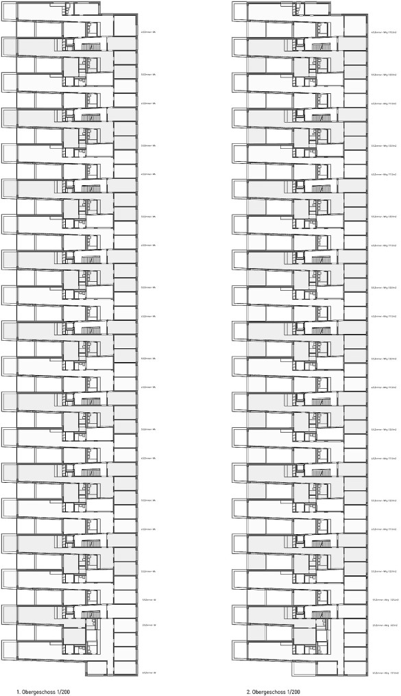 0302-staehli-grundrisse-200-web