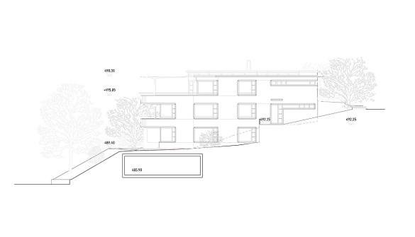 1002-MFH-Zollikon-Fassade-2web