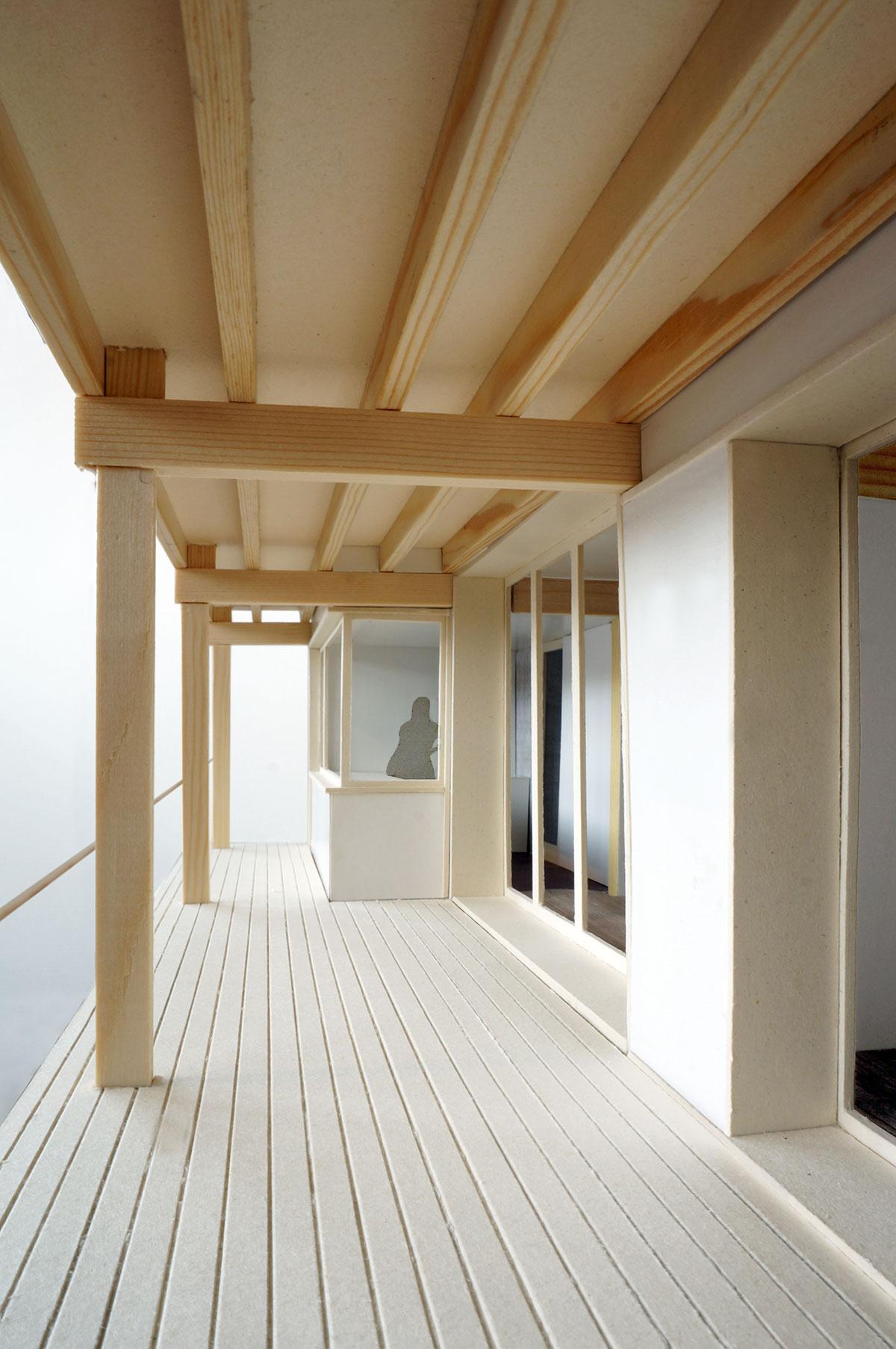 Wohn berbauung moos teilgebiet 2 cham loeliger strub for Fenster cham