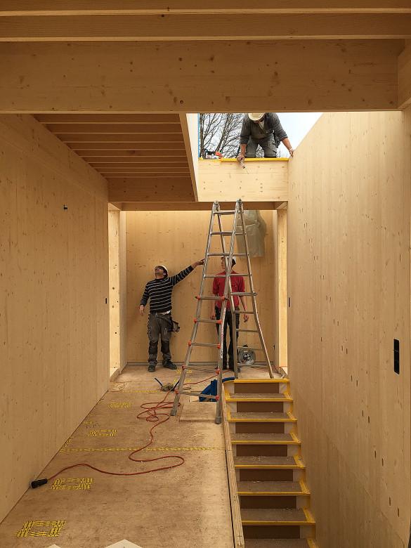 1303_3-Baustelle-Eingangsbereich