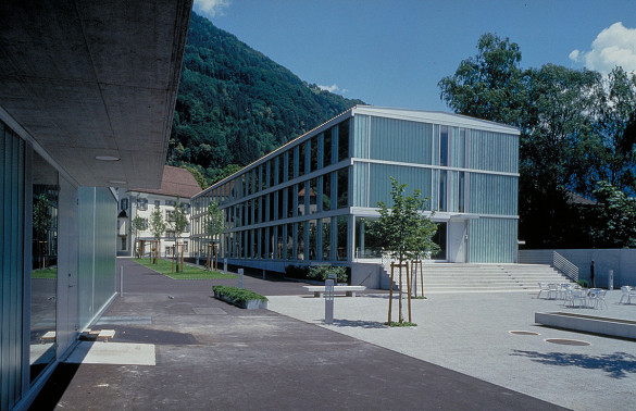 9800-ewa-Gartenhof