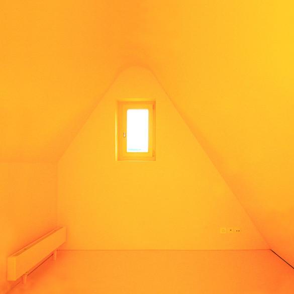 9802-2DG-gelber-Raum-Kopie