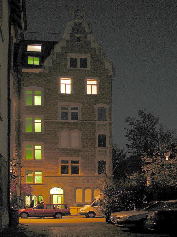 9802-6-AUSSEN-Strasse-nacht