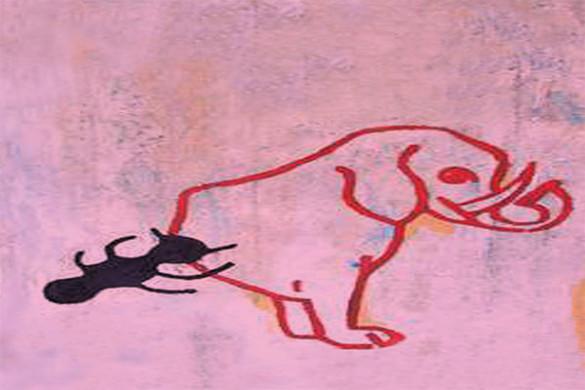Ameisen_und_Elefanten_frontpage_600