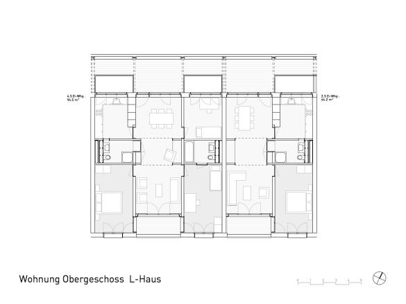 GR L-WohnungOG 1200px