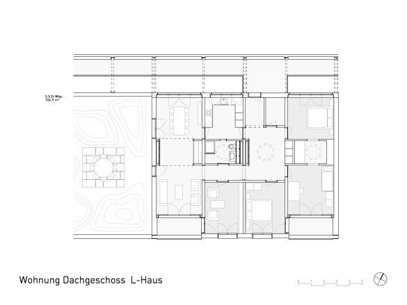 GR L-WohnungOG2 1200px