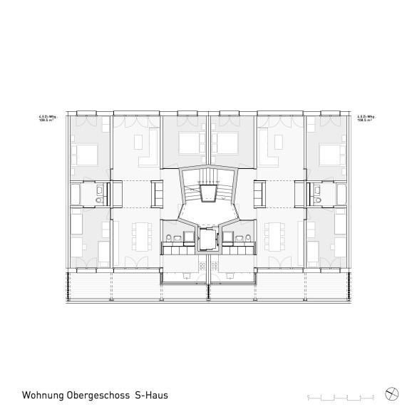 GR S-WohnungOG 1200px