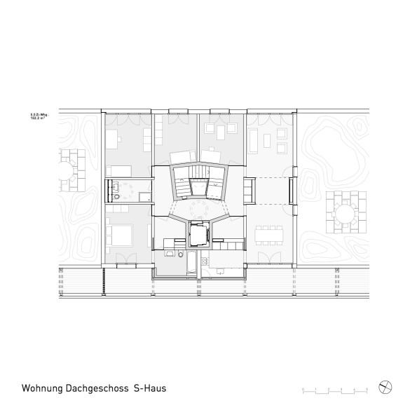 GR S-WohnungOG2 1200px