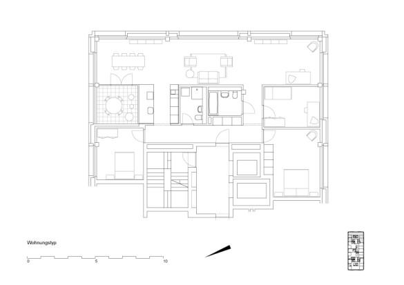 Letzibach_C_Publikation_Wohnungstyp_1