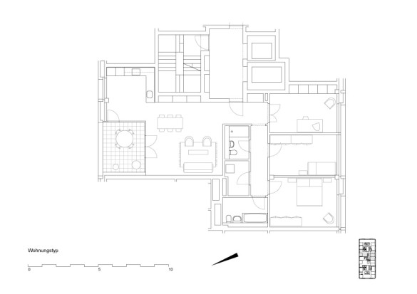 Letzibach_C_Publikation_Wohnungstyp_2