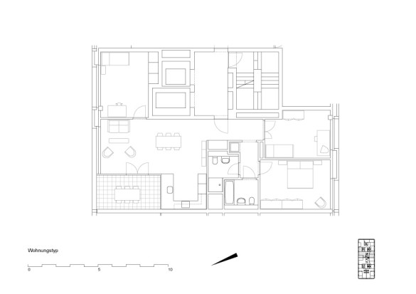 Letzibach_C_Publikation_Wohnungstyp_4