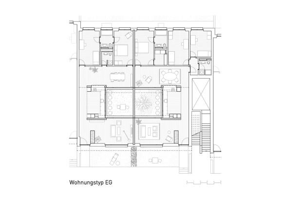 Wohnung EG 1200px