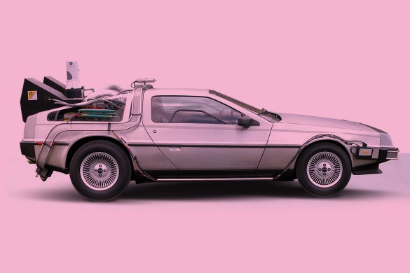 back_to_the_future_1170_pink