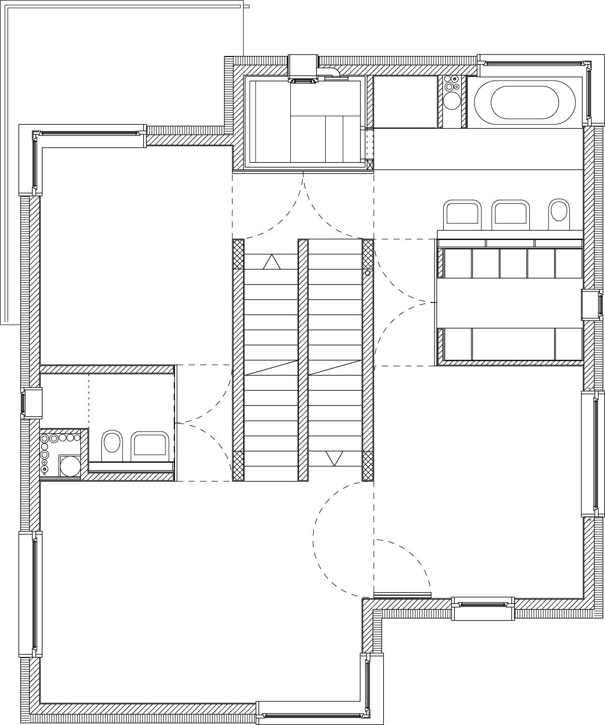 9904_EFH_Zollikon_Plan-OG_1200px