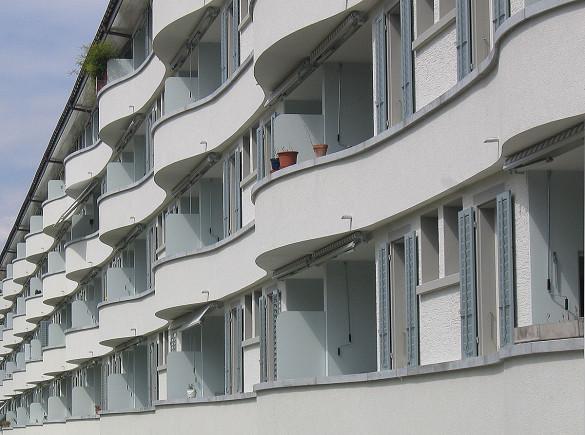 0204-Eichbühl-26.04.06
