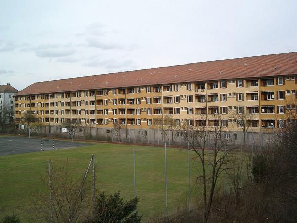 0204-Hoffassade-2