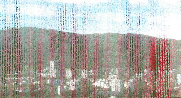0206-Markisen-Ausblicksenkret