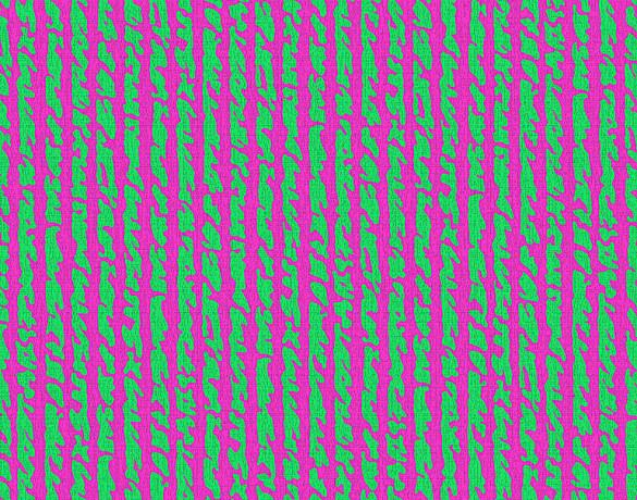 0206-Markisen_3_Markisenstoff
