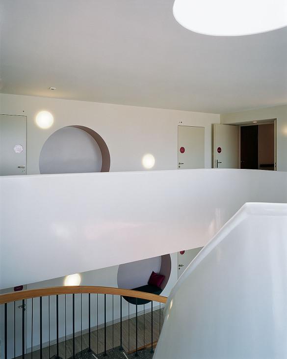 0303-Treppe-hoch
