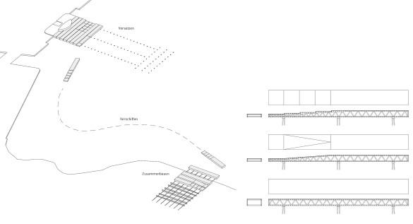 0401-Schema-Montage-3