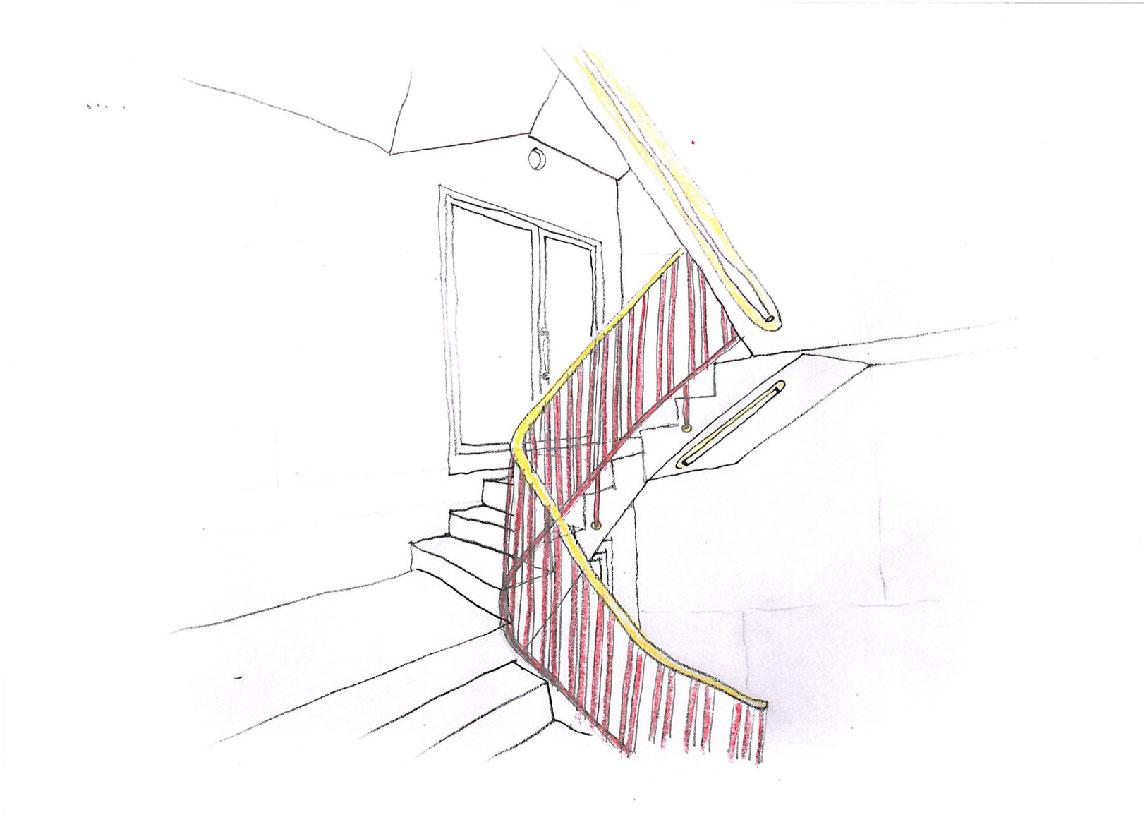 0800_Hohes_Haus_West_Zeichnung_Kunst_a_Bau_1144px