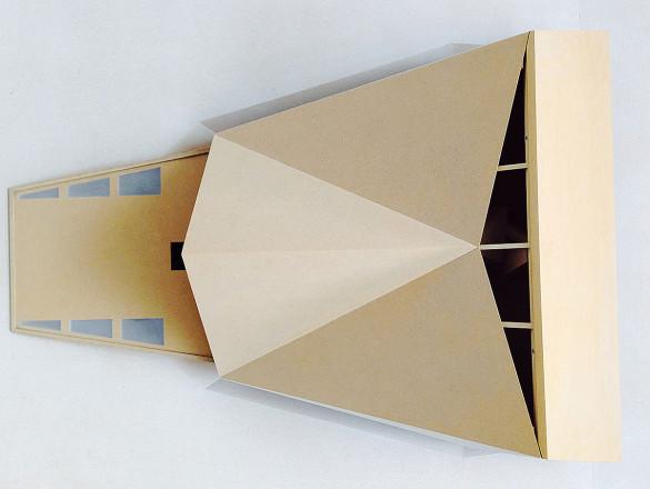 0808-Modell-aufsicht