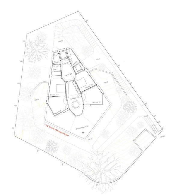 1002-MFH-Zollikon-Attika-web