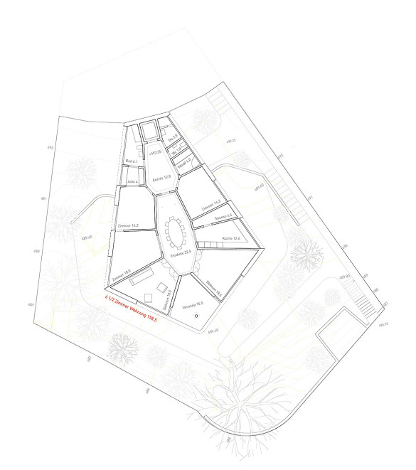 1002-MFH-Zollikon-OG-web