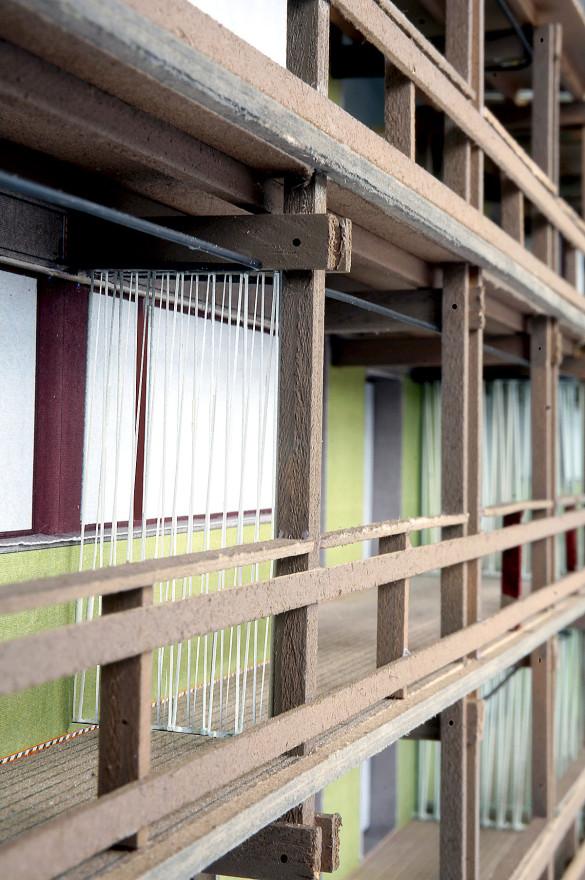 1303_2-S-balkon