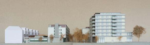 1602_CCR_Modellbild_Panorama Saweka