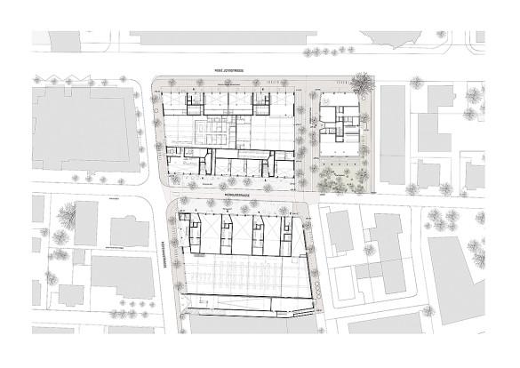 1602_CCR_Projekt_170811_Erdgeschoss