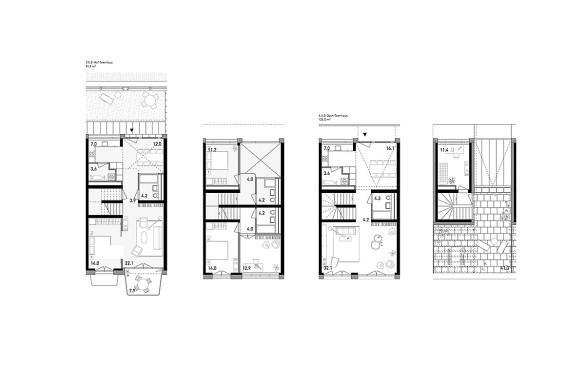 1602_CCR_Projekt_170811_Wohnung-100_N3