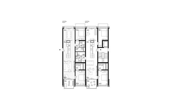 1602_CCR_Projekt_170811_Wohnung 100_S1