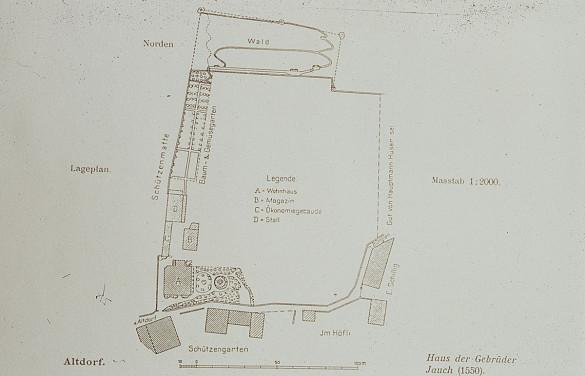 9800-Sit-Jauchsches-Haus-web