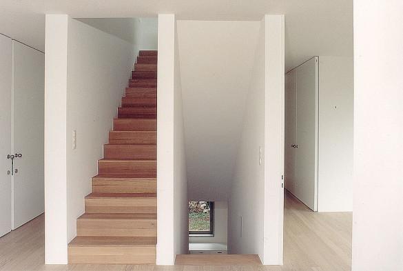 9904-Zol-1og-treppe-Kopie