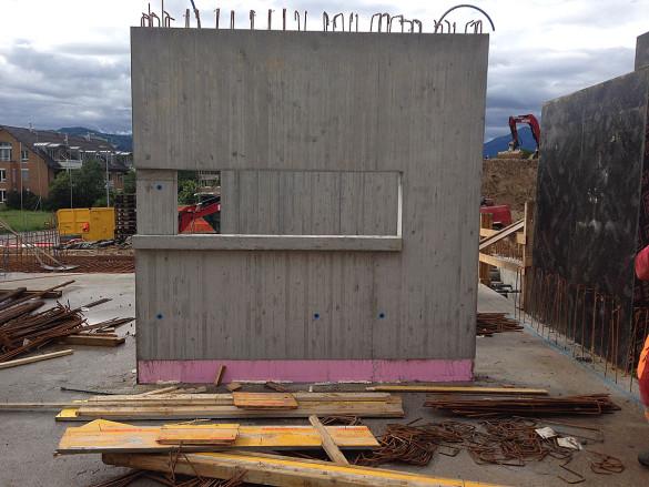 Baustelle-DurchreicheEssen