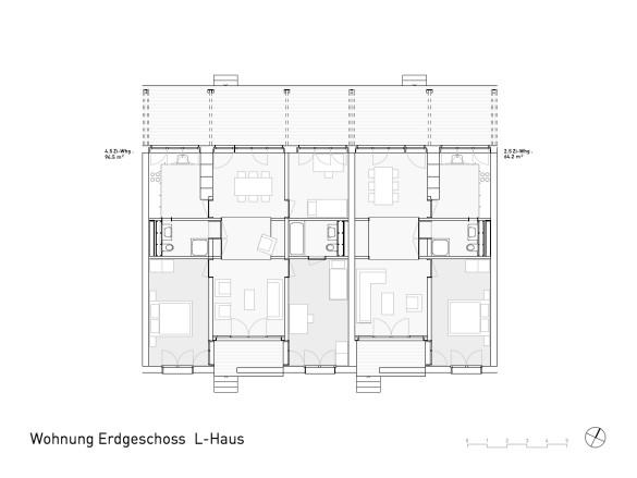 GR L-WohnungEG 1200px