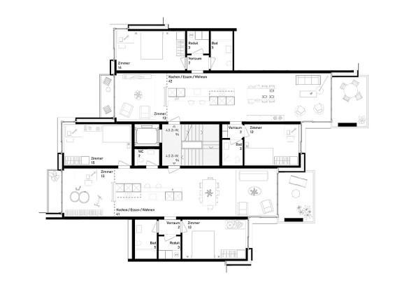 Grundriss-Block-1_A
