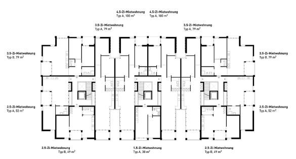 Grundrisse-N1_200_Mietwohnungen