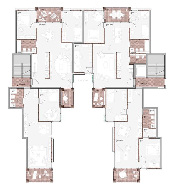 Grundrisse-N2_50