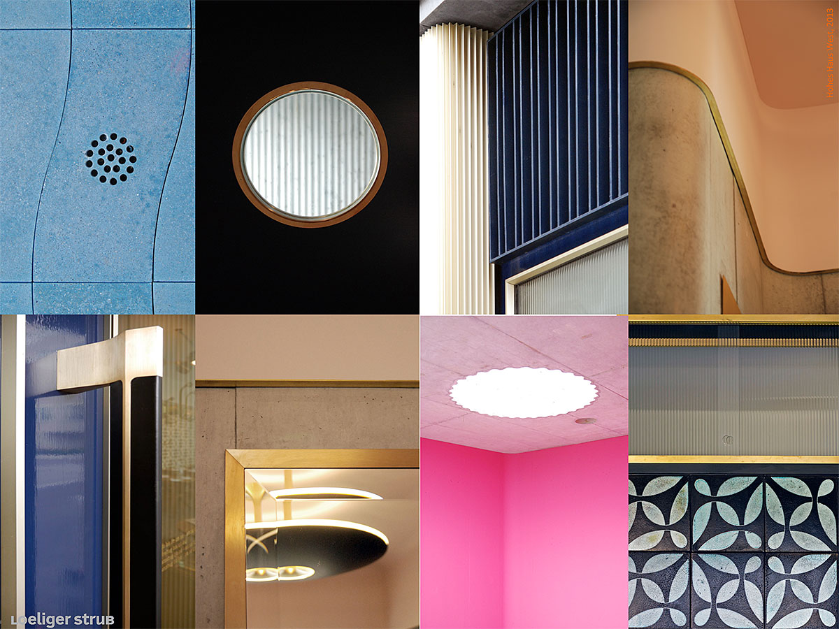 Hohes Haus West_Detailcollage_1200