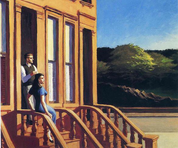 Hopper-1