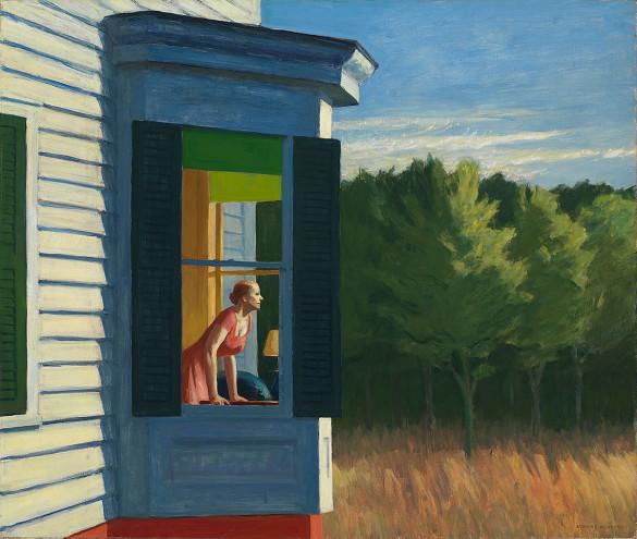 Hopper-2