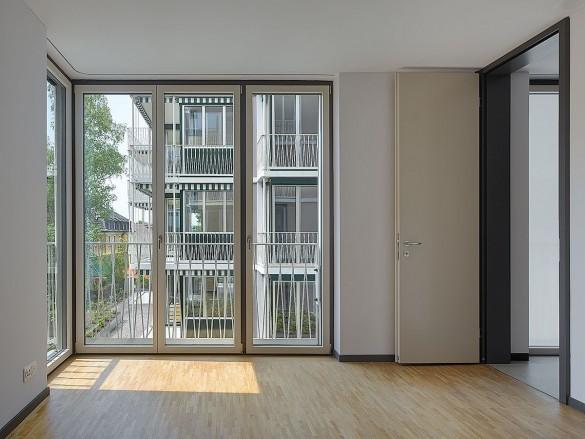 Winkelried_5_Eckfenster_1200