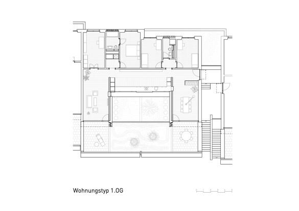 Wohnung OG 1200px