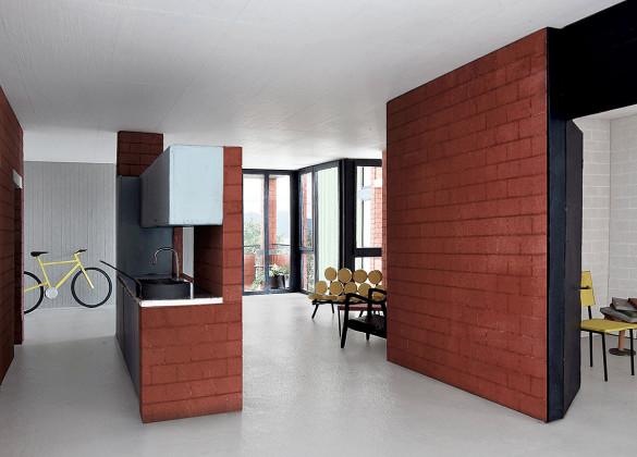 Wohnungsbild2