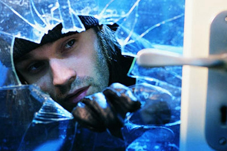 «Breaking and Entering» – Filmdrama von Anthony Minghella, 2006
